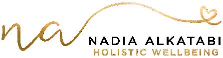 Nadia Alkatabi