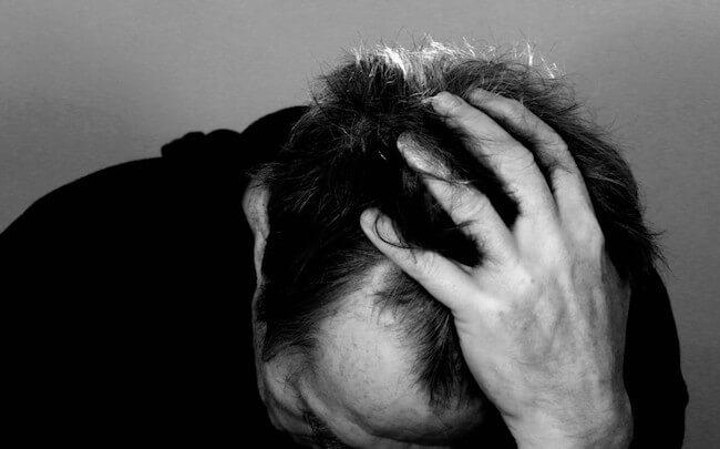 Otros problemas y síntomas